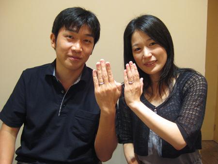 12082602木目金の結婚指輪_Y002.jpg
