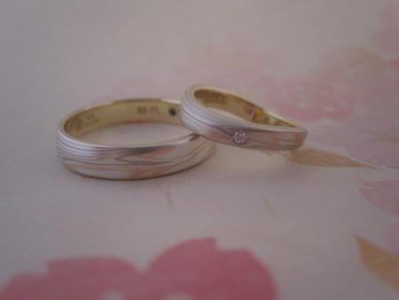 12082603木目金の結婚指輪_C002.jpg