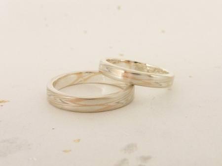 12082603木目金の結婚指輪_U002.JPG