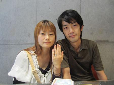 12082604木目金の結婚指輪_U001.jpg