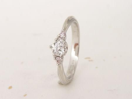 12082604木目金の結婚指輪_U002.jpg