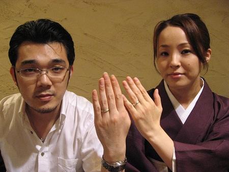 12082605 木目金の結婚指輪_M001.jpg