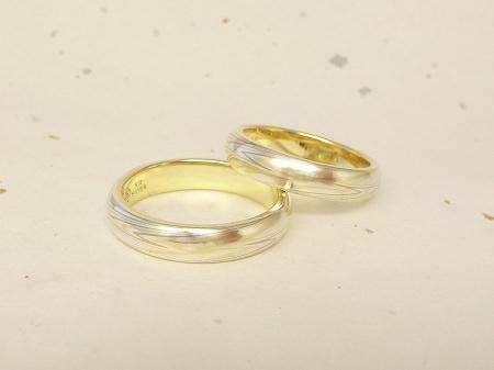 12082605 木目金の結婚指輪_M002.jpg