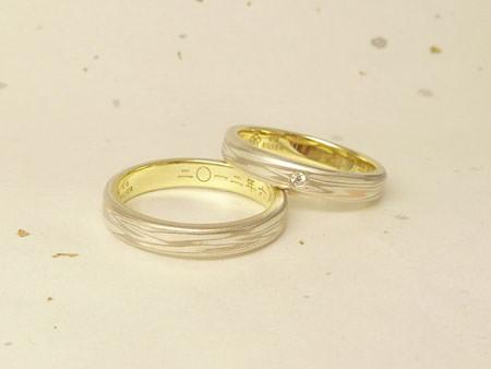 120826_木目金の結婚指輪_表参道_002②.jpg