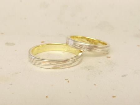 120826_杢目金の結婚指輪_表参道_002①.jpgのサムネール画像