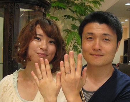 120827木目金の結婚指輪_HN002.jpg