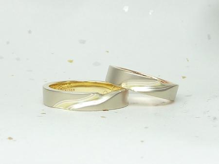 120827木目金の結婚指輪_KN002.jpg
