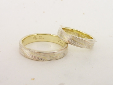 120827木目金の結婚指輪_SN002.jpg