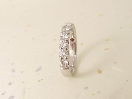 120827木目金の結婚指輪_TKN005.jpg