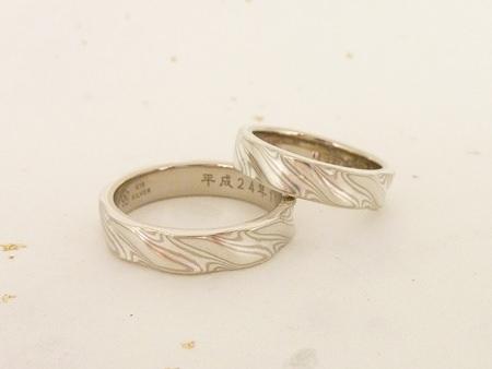 120827木目金の結婚指輪_TKN006.jpg