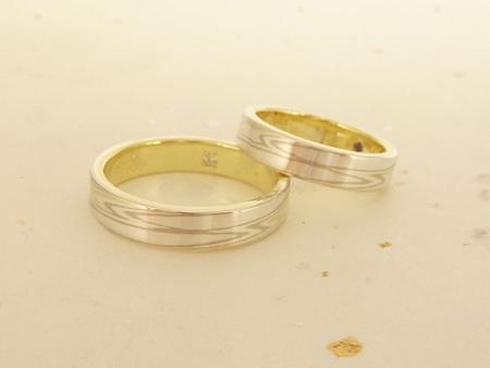 120827木目金の結婚指輪_TN002.jpg
