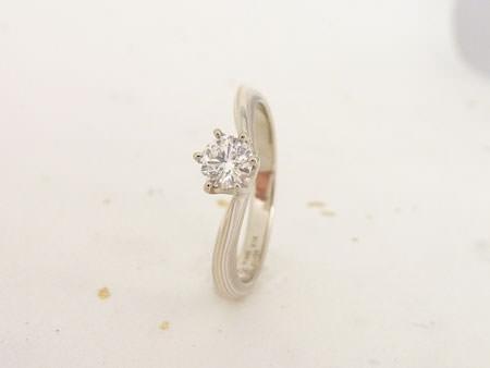 12082701木目金の婚約指輪_K002.jpg