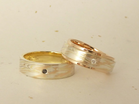 120829木目金の結婚指輪_NH002.jpg