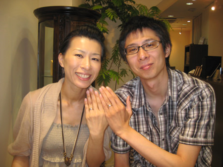 120829木目金の結婚指輪_NH003.jpg