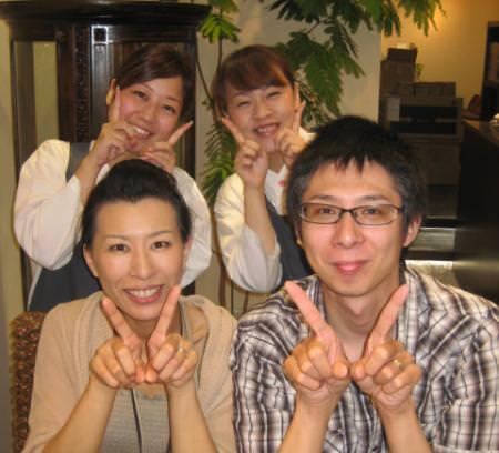 120829木目金の結婚指輪_NH004.jpg