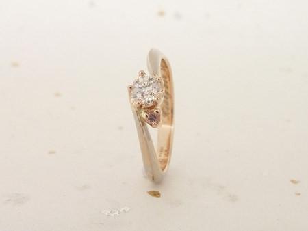 120830木目金の婚約指輪001.JPG