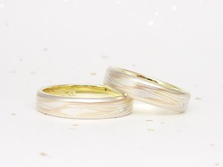 12083002木目金の結婚指輪_U002.JPG