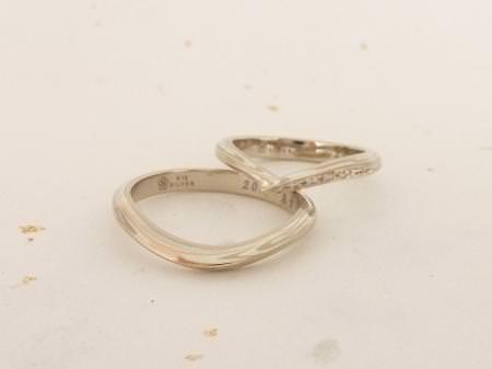 12083101木目金の結婚指輪_C002.JPG