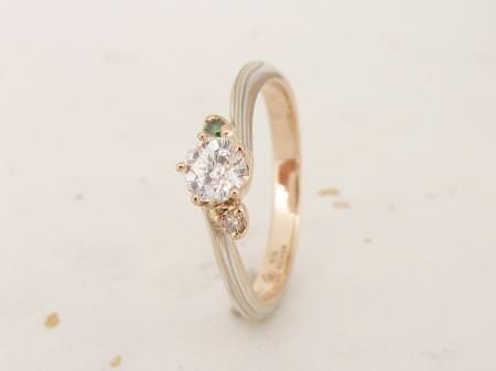 12083102木目金の結婚指輪_C002.JPG
