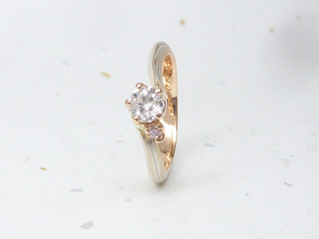 12092001木目金の結婚指輪U_2.jpg
