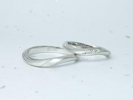 12092301 木目金の結婚指輪 Y 002-2.JPG