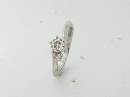 12092301木目金の婚約指輪_S002.JPGのサムネール画像