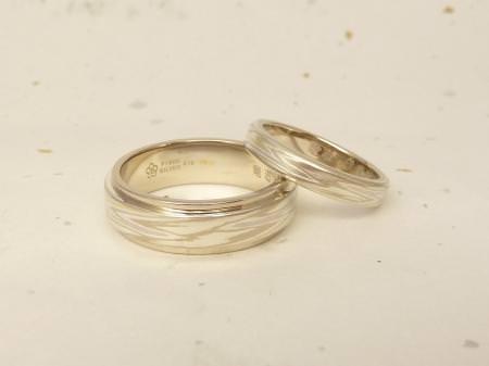 12092302木目金の結婚指輪_千葉店002.JPG