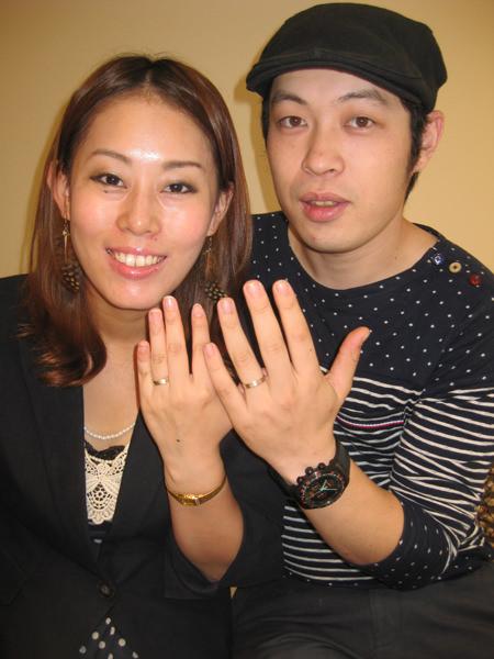 12092303木目金の結婚指輪_N001.jpg