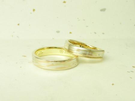 12092303木目金の結婚指輪_N002.jpg