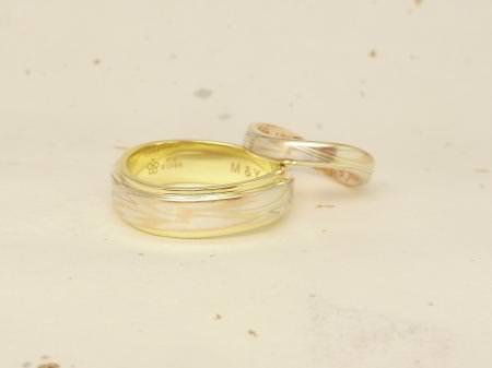 12092401木目金の結婚指輪_U002.JPG