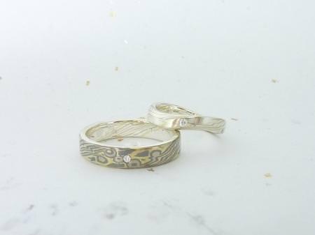 1209241 木目金の結婚指輪_M002.JPG