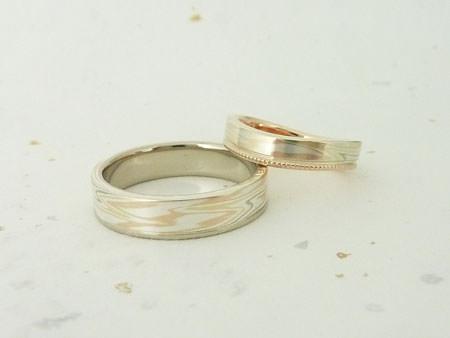 12092501木目金の結婚指輪_H002.jpg