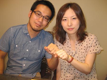 12092501木目金の結婚指輪_N001.jpg