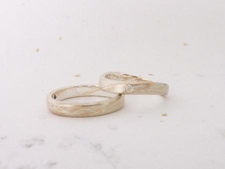 12092501木目金の結婚指輪_N002.jpg