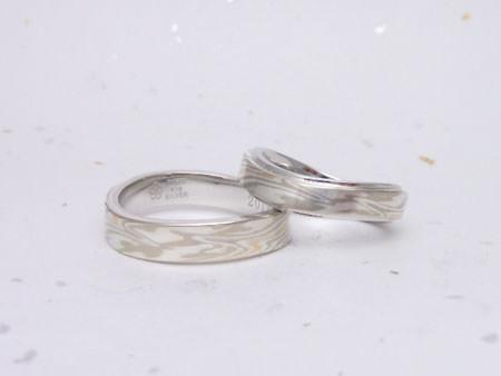 12092502木目金の結婚指輪_H001.jpg