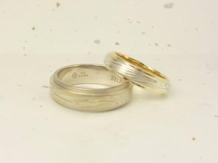 1209262 木目金の結婚指輪_002.JPG