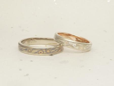 12092701-木目金の結婚指輪_N002.jpg