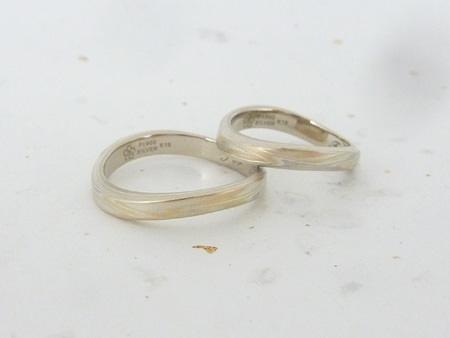 12092801木目金の結婚指輪_C002.jpg