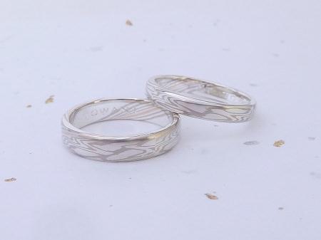 12092901杢目金の結婚指輪_S002.JPG