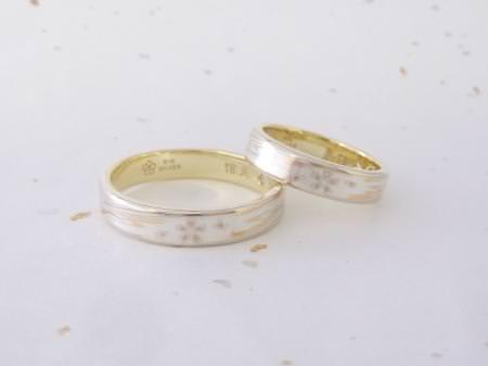 12092902木目金の結婚指輪_U002.JPG