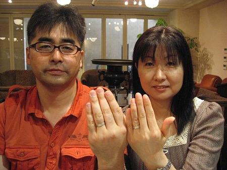 12092903 木目金の結婚指輪_M001.jpg
