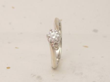 1209294 木目金の婚約指輪_002.JPG