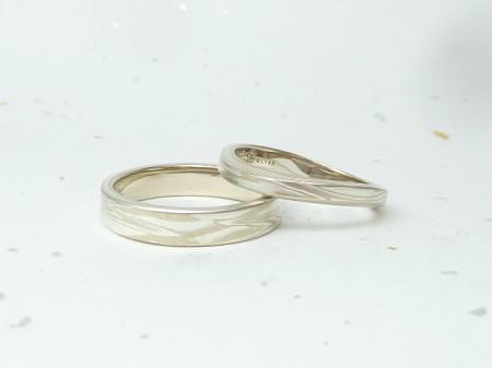 1209294 木目金の結婚指輪_002.JPG