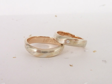 12093001木目金の結婚指輪_002.jpg