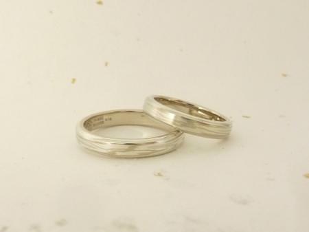 12093001木目金の結婚指輪_U002.JPG