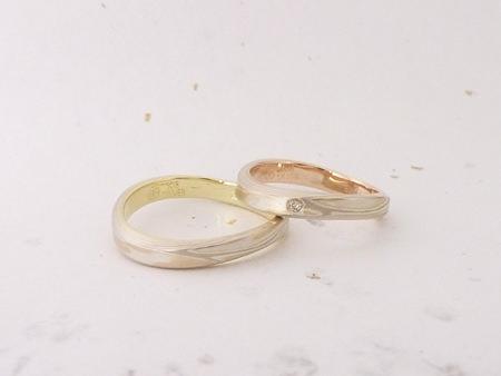 12093002木目金の結婚指輪_002.jpg
