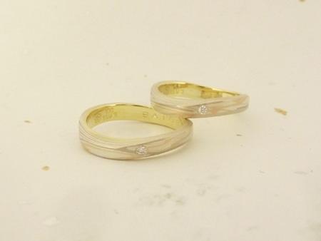 12093003木目金の結婚指輪_C002.jpg