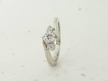 12093003木目金の婚約指輪Y002.JPG