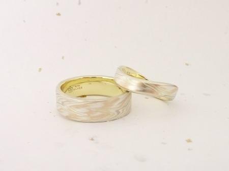 12093003木目金の結婚指輪_U002.JPG
