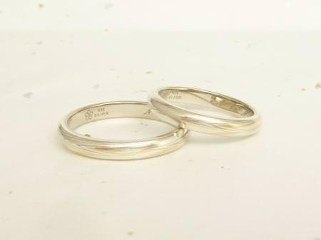 1209303 木目金の結婚指輪_M002.JPG